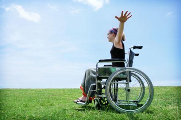 ziua-internationala-a-persoanelor-cu-dizabilitati-3-decembrie.jpg