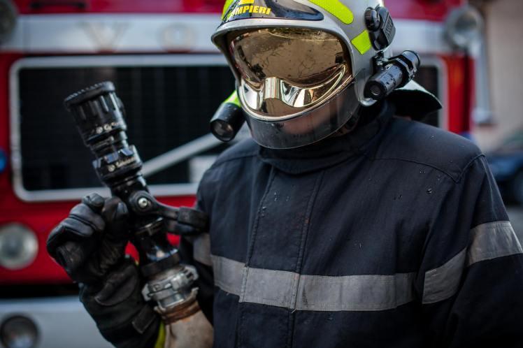 pompier_super.jpg